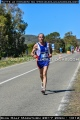 Chia_Half_Marathon_2017_20km_-_1012