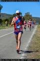 Chia_Half_Marathon_2017_20km_-_1013