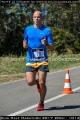 Chia_Half_Marathon_2017_20km_-_1014
