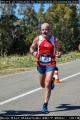 Chia_Half_Marathon_2017_20km_-_1015