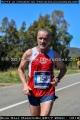 Chia_Half_Marathon_2017_20km_-_1016