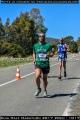 Chia_Half_Marathon_2017_20km_-_1017