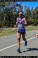 Chia_Half_Marathon_2017_20km_-_1018