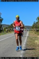 Chia_Half_Marathon_2017_20km_-_1019