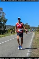 Chia_Half_Marathon_2017_20km_-_1020