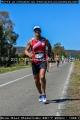 Chia_Half_Marathon_2017_20km_-_1021