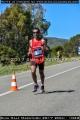 Chia_Half_Marathon_2017_20km_-_1022