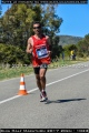 Chia_Half_Marathon_2017_20km_-_1023