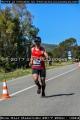 Chia_Half_Marathon_2017_20km_-_1024