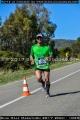 Chia_Half_Marathon_2017_20km_-_1025