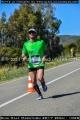 Chia_Half_Marathon_2017_20km_-_1026