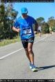 Chia_Half_Marathon_2017_20km_-_1028
