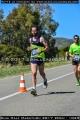 Chia_Half_Marathon_2017_20km_-_1029