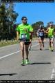 Chia_Half_Marathon_2017_20km_-_1030