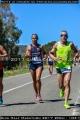 Chia_Half_Marathon_2017_20km_-_1031