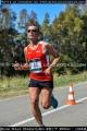 Chia_Half_Marathon_2017_20km_-_1032