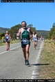 Chia_Half_Marathon_2017_20km_-_1033