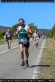 Chia_Half_Marathon_2017_20km_-_1034