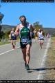 Chia_Half_Marathon_2017_20km_-_1035