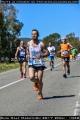 Chia_Half_Marathon_2017_20km_-_1036