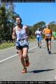 Chia_Half_Marathon_2017_20km_-_1037
