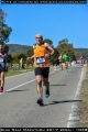 Chia_Half_Marathon_2017_20km_-_1038