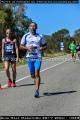 Chia_Half_Marathon_2017_20km_-_1039