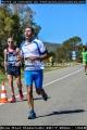 Chia_Half_Marathon_2017_20km_-_1040