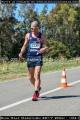 Chia_Half_Marathon_2017_20km_-_1041