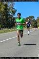 Chia_Half_Marathon_2017_20km_-_1042