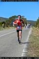 Chia_Half_Marathon_2017_20km_-_1045