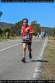 Chia_Half_Marathon_2017_20km_-_1046