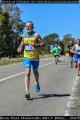 Chia_Half_Marathon_2017_20km_-_1047