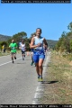 Chia_Half_Marathon_2017_20km_-_1048