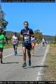 Chia_Half_Marathon_2017_20km_-_1050