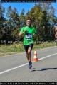 Chia_Half_Marathon_2017_20km_-_1051