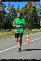 Chia_Half_Marathon_2017_20km_-_1052