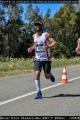 Chia_Half_Marathon_2017_20km_-_1053