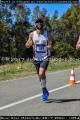 Chia_Half_Marathon_2017_20km_-_1054