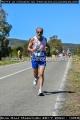 Chia_Half_Marathon_2017_20km_-_1055