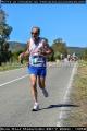 Chia_Half_Marathon_2017_20km_-_1056