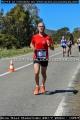 Chia_Half_Marathon_2017_20km_-_1057