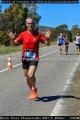 Chia_Half_Marathon_2017_20km_-_1058