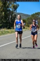 Chia_Half_Marathon_2017_20km_-_1059