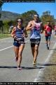 Chia_Half_Marathon_2017_20km_-_1060