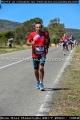 Chia_Half_Marathon_2017_20km_-_1062