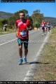Chia_Half_Marathon_2017_20km_-_1063