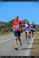 Chia_Half_Marathon_2017_20km_-_1064