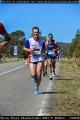 Chia_Half_Marathon_2017_20km_-_1065