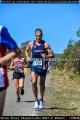 Chia_Half_Marathon_2017_20km_-_1066
